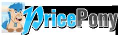 PricePony Malaysia