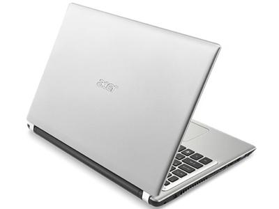 Acer Aspire V5 471G Price In Malaysia On 16 May 2015 Acer