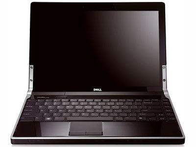 Dell Studio XPS 13 Price In Malaysia On 19 May 2015 Dell