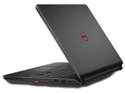 Dell Inspiron 147447 Price in Malaysia on 26 Oct 2015, Dell Inspiron