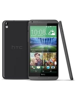 htc desire 816 price in malaysia Glow lets