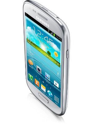 Galaxy s3 mini price
