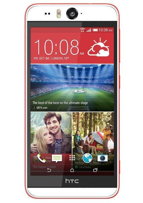 Khan htc desire eye price in malaysia possible, fully