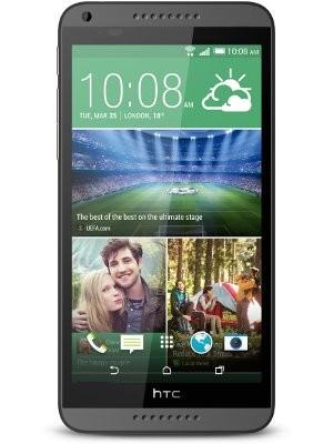 count htc desire 816 price in malaysia May 19