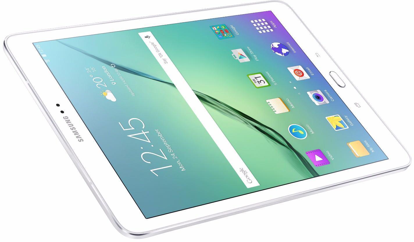Samsung Galaxy Tab S2 97 LTE Price In Malaysia On 18 May