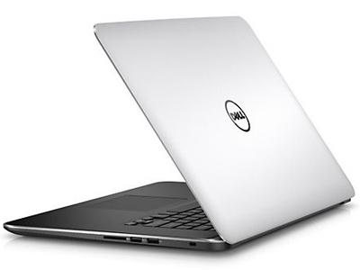 Dell m3800 coupons