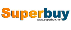 Superbuy
