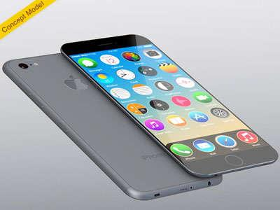 how much is iphone 7 apple iphone 7 price in malaysia on 24 may 2015 apple 1742